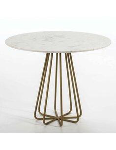 Table à diner ARRARATS