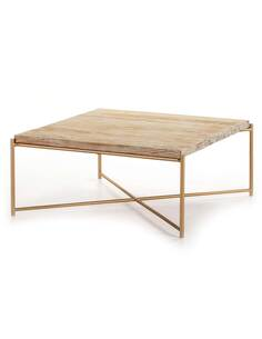 Table basse ARRATE