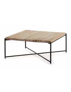 Table basse ARRAYA
