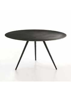 Table basse ARREU