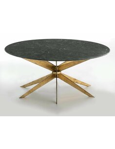 Table basse ARRIBADE