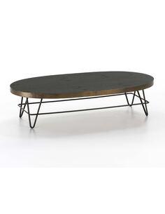 Table basse ARRIETA