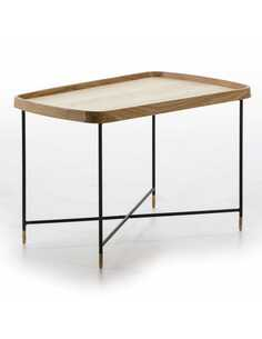Table basse ARRIONDAS