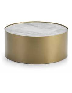 Table basse ARRIONDO