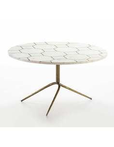 Table basse ARRIZALA