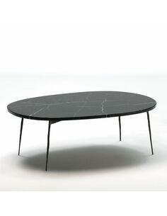 Table basse ARROBIO