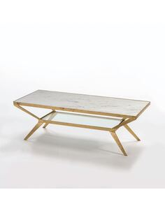 Table basse ARROJO