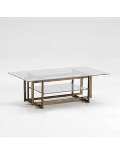 Table basse ARROLAS