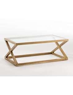 Table basse ARRONDO