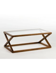 Table basse ARRONES