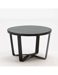 Table basse ARROTEA