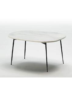 Table basse ARROTURAS