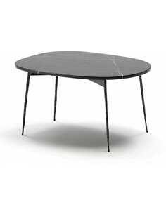 Table basse ARROYABE