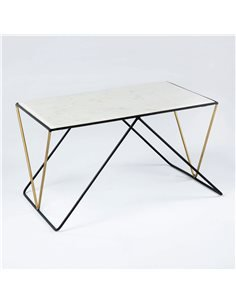 Table basse ARROYO
