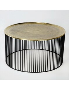 Table basse ARSEGUEL