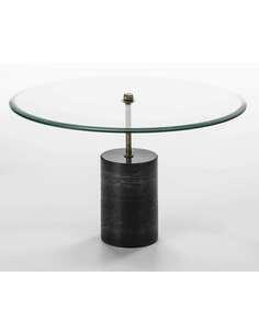 Table basse ARTÁCOZ