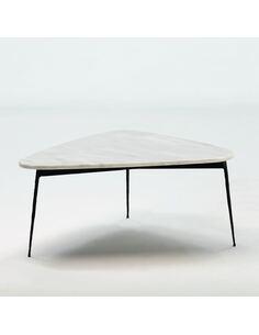 Table basse ARTAIZ