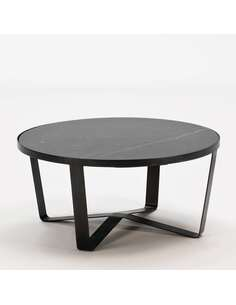 Table basse ARTAJ