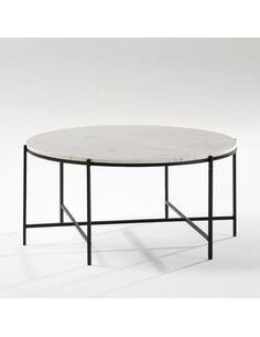 Table basse ARTAJONA