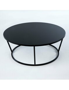 Table basse ARTAMONT