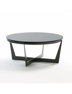 Table basse ARTANA