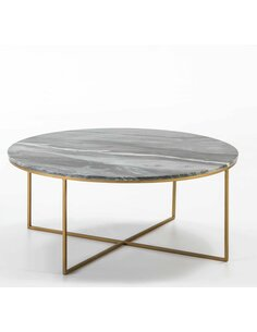 Table basse ARTARIAIN