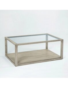 Table basse ARTEA