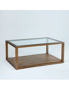 Table basse ARTEAGA
