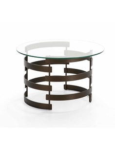 Table basse ARTEDÓ