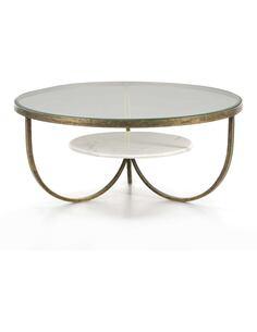 Table basse ARTETA