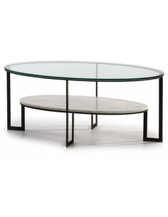 Table basse ARTICUZA