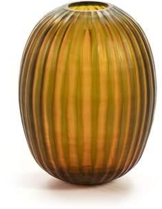 Vase AZPARREN