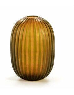 Vase AZPE