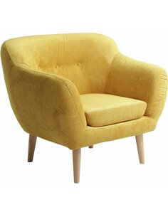 Fauteuil MARGET