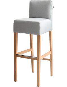 Chaise de bar POTER