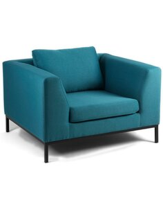Fauteuil AMBIENT