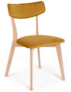 Chaise TONE SOFT