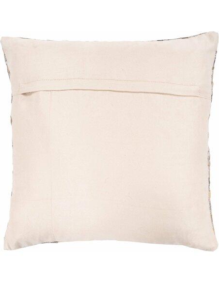 Tapis Finish Pillow 100