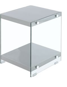 Table d'appoint Elementary 125