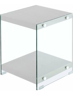 Table d'appoint Elementary 225