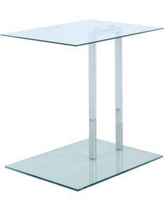 Table d'appoint Julius 125