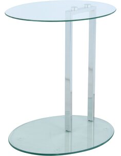 Table d'appoint Julius 175