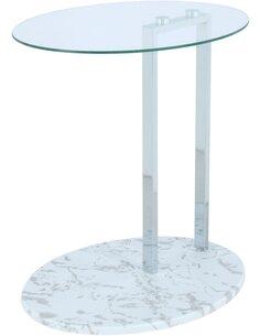 Table d'appoint Julius 275