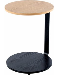 Table d'appoint Quentin 525