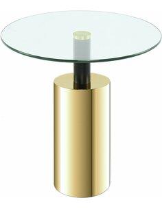 Table d'appoint Rosanna 525
