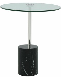 Table d'appoint Rosario 525