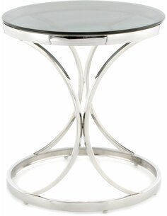 Table d'appoint Weyda 225