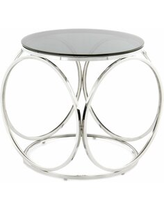 Table d'appoint Whitney 225