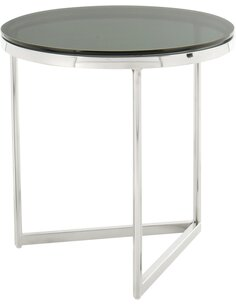 Table d'appoint Wynona 125