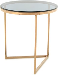 Table d'appoint Wynona 225